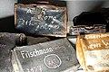 Poland-01323 - Luggage.....Waisenkind --( (31759529245).jpg