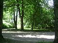 Poland. Warsaw. Śródmieście. Royal Baths Park 098.jpg