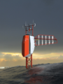 PolarPod de profil.tif