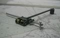 Polarplanimeter-30-08-2009-055.png