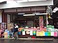 Polenmarkt - panoramio - G.Elser (2).jpg