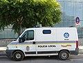 Police Local Palma (8).jpg