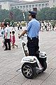 Policeman on a Segway (7943241478).jpg