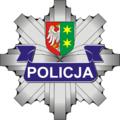 Policja Lubuska.png