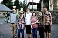 Polish-Slovakian team of Carpathian Ethnography project.jpg