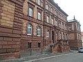 Polizeipräsidium Kaiserslautern Feb 2018-2.jpg