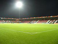 Polman Stadium 02.jpg