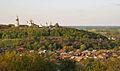 Poltava Monastery 03.jpg
