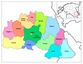 Polva municipalities.png