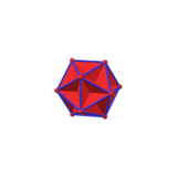 Polyhedron great 12 (core of great 20 dual).png