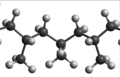 Polypropylene isotactic mini trp.png