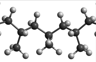Polypropylene polymer
