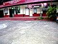 Polytechnic University of the Philippines Unisan Campus - panoramio.jpg