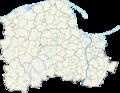 Pomorskie mapa administracyjna.png
