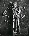 Pompeii Lakshmi before reconstitution.jpg