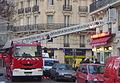 Pompiers Paris echelle dsc07355.jpg