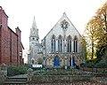 Pond Square Chapel (geograph 2673082).jpg