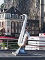 Pont Charles de Gaulle pic4.JPG