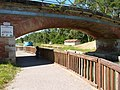 Pont de Montbartier et halage.jpg