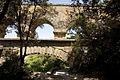Pont du Gard F PM 048592.jpg