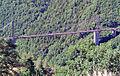 Pont gisclar 082004-2.jpg