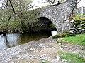 Pont tros Afon Ceirw - geograph.org.uk - 410341.jpg