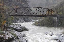 Ponte Valmaggina 051111.jpg