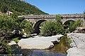 Ponte da Mizarela - Portugal (28232718344).jpg