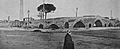 Ponte dell'Ammiraglio - 1910.jpg