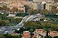 Ponte della Musica - Roma.jpg