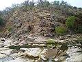 Ponte do rio Luenha em Tete - panoramio - Nelson Deolinda Amin… (2).jpg