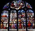 Pontoise Cathédrale Saint-Maclou6996.JPG