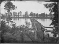 Pontoon bridge, Deep Bottom, James River, Va - NARA - 524879.tif