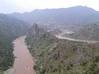 Poonch river.jpg