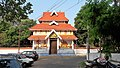 Poonkunnam Siva Temple (1).jpg