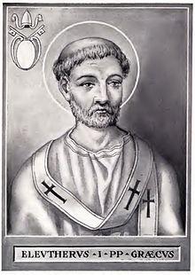 Papo Eleuterus.jpg
