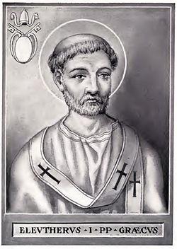 Pope Eleuterus.jpg