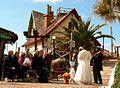 Popeye Village - Marriage Popeye and Olive Oyl.jpg