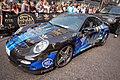 Porsche 997 Turbo 2007 Gumball 3000 (1).jpg