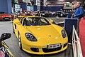 Porsche Carrera GT (40095113133).jpg