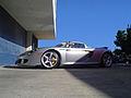Porsche carrera gt DSC01035 (2767454836).jpg