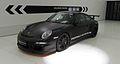 Porsche mate (14396765223) (2).jpg