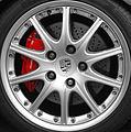 Porsche wheel - Flickr - exfordy (1).jpg