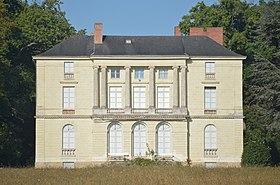 Port-Saint-Père - Château de Granville.jpg