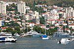 Port at Dubrovnik (5967642129).jpg