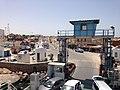 Port de Jorf 02.jpg