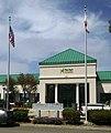 Port of Hueneme Headquarters.jpg