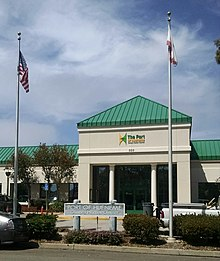 Port of Hueneme Headquarters.jpg
