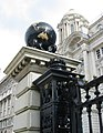 Port of Liverpool Building 1.jpg