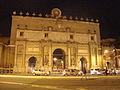 Porta Flaminia.JPG